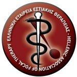 ΕΕΕΘ Logo